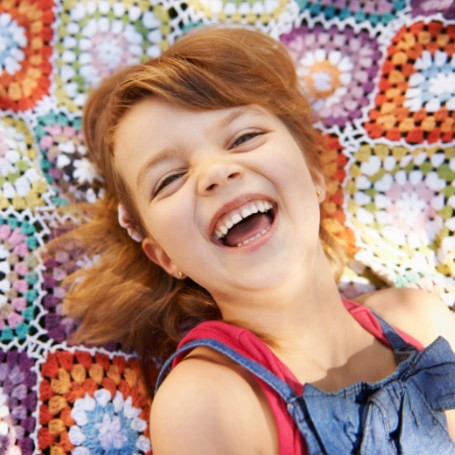 Children's Dental Services, Whitehorse Dentist