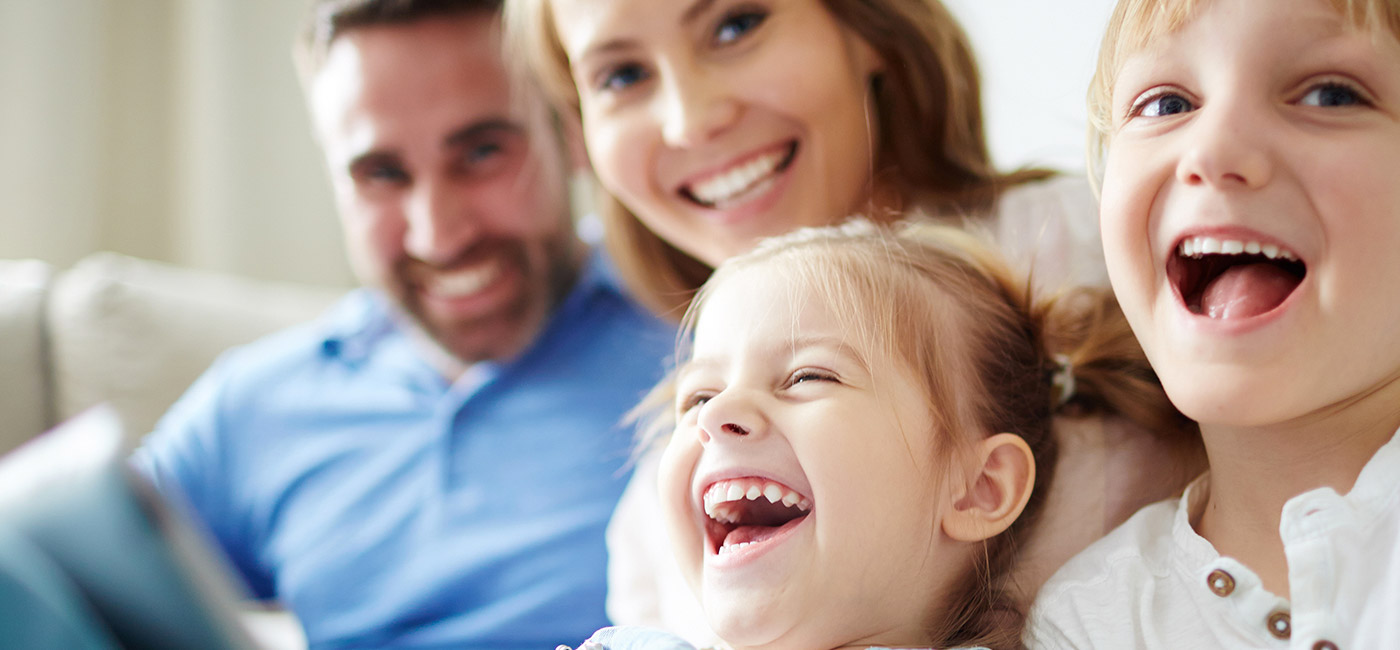 Childrens Services, Whitehorse Dentist