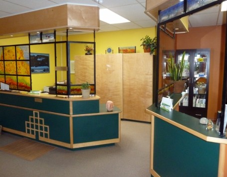 Dandelion Dental, Whitehorse Dentist
